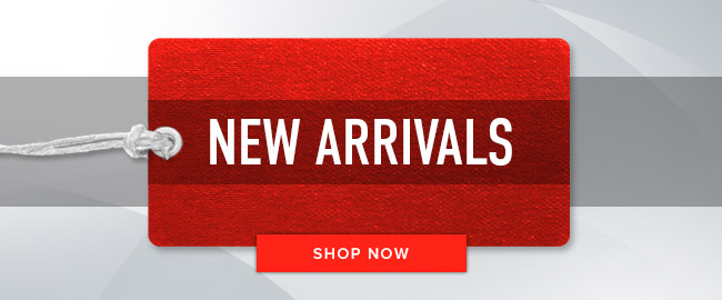 New arrivals. Click to shop now.
